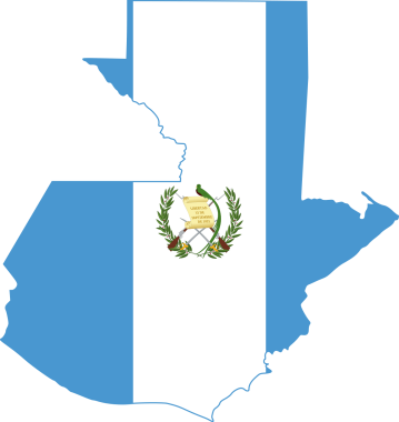 Flag_map_of_Guatemala.svg