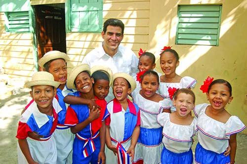 dominican-republic-director-letter-2017