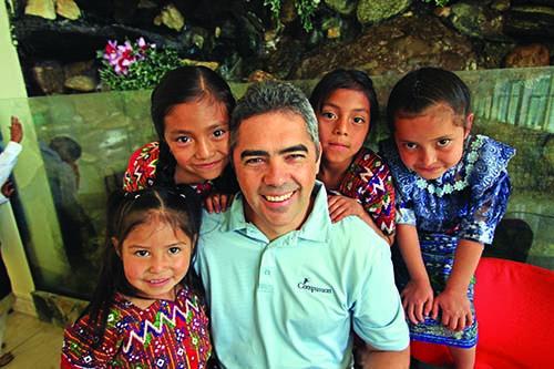 guatemala-director-letter-2017