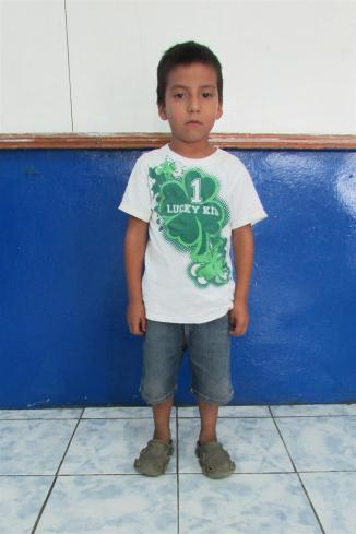 Jose current
