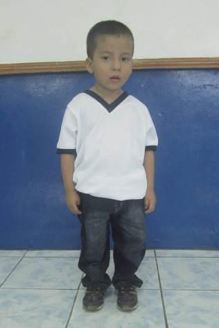 Jose previous