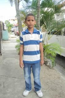 Manuel3